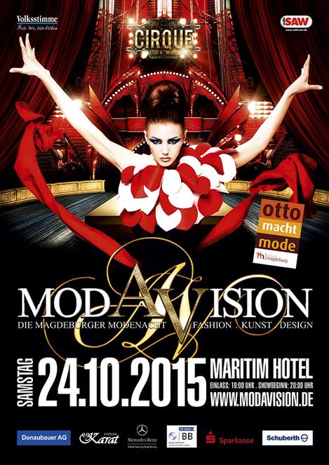 Modavision 2015