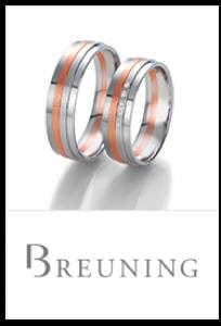 breuning-01