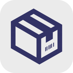 iconmonstr-shipping-box-3-240